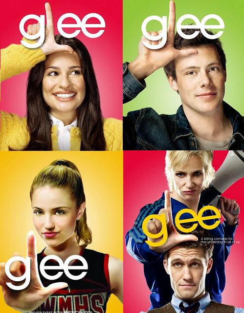 http://umadosedecinema.files.wordpress.com/2010/01/glee1.jpg
