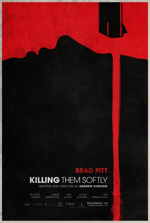 killing_them_softly_ver11