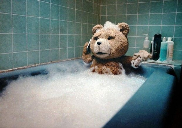 TED-movie-06