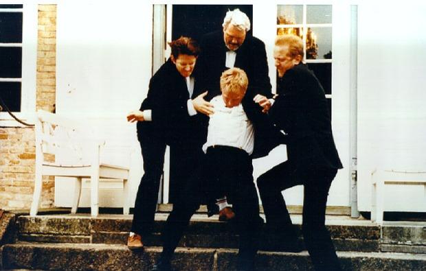 festen1998
