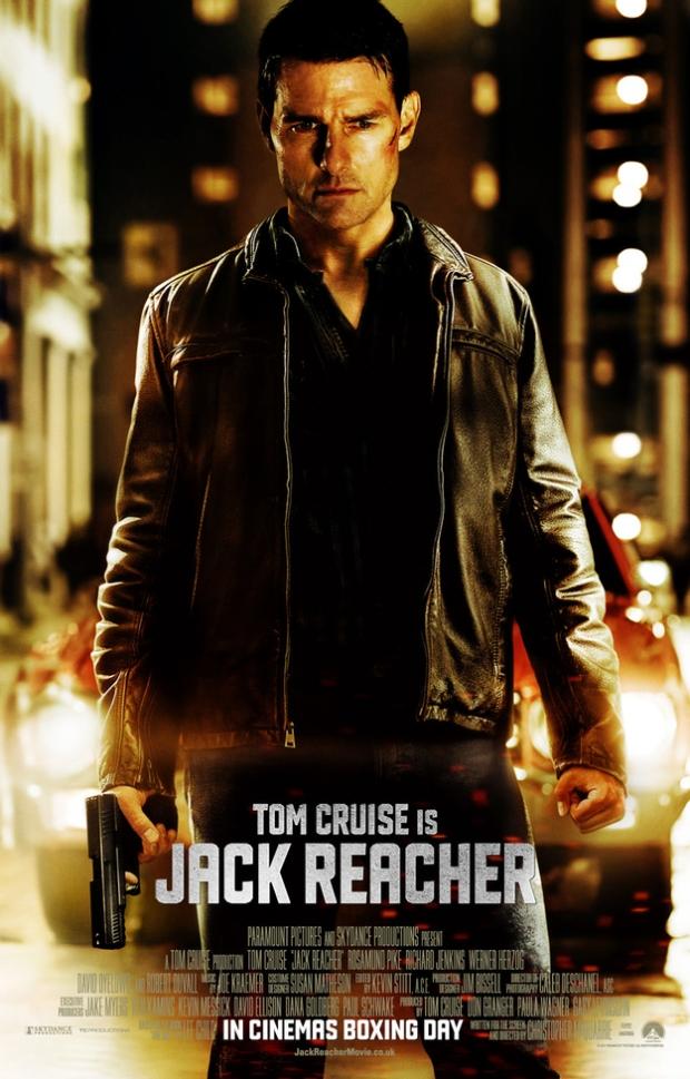 Jack-Reacher-Poster1