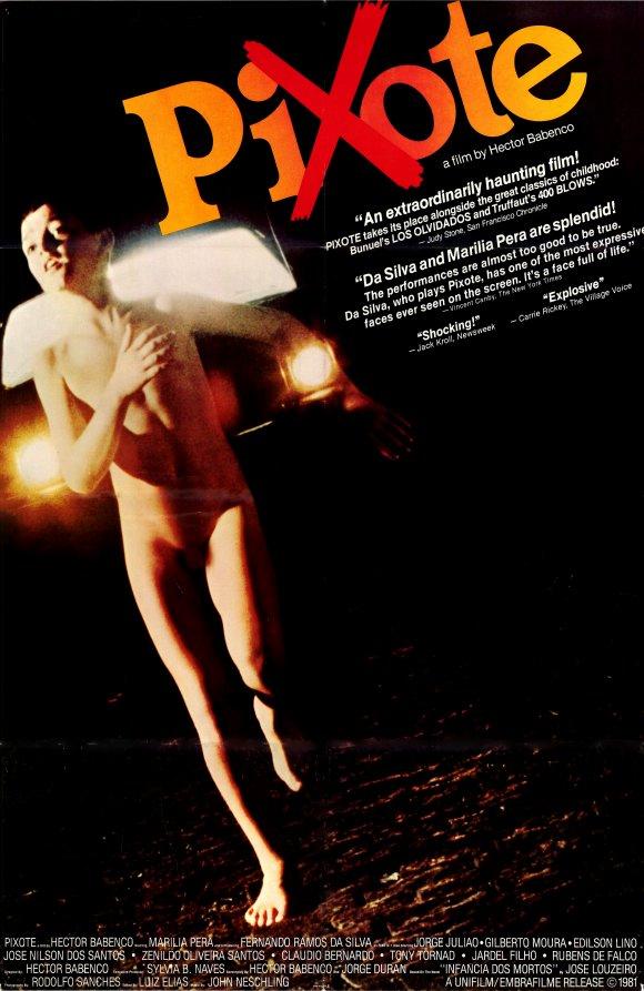 pixote-movie-poster-1981-1020204617