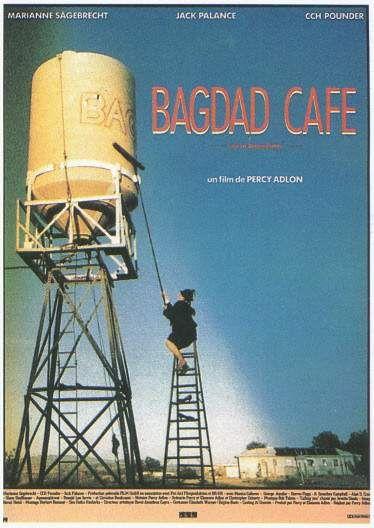 bagdad_cafe_ver1