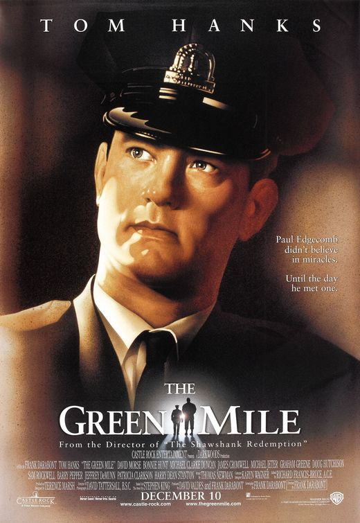green_mile_ver3
