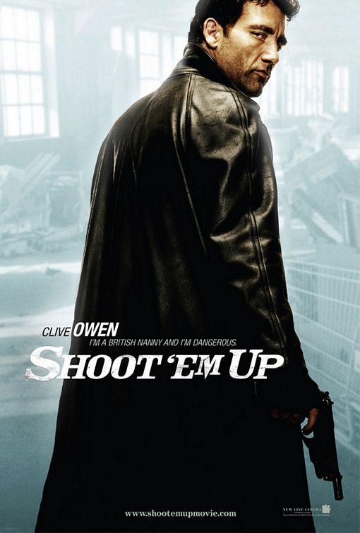shoot_em_up_ver2