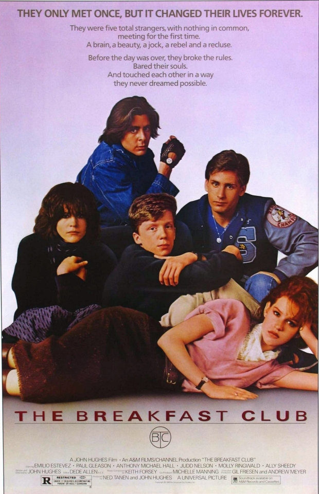 the-breakfast-club-1985-hughes