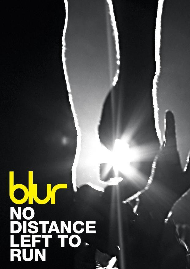 blur_no-distance-left-to-run