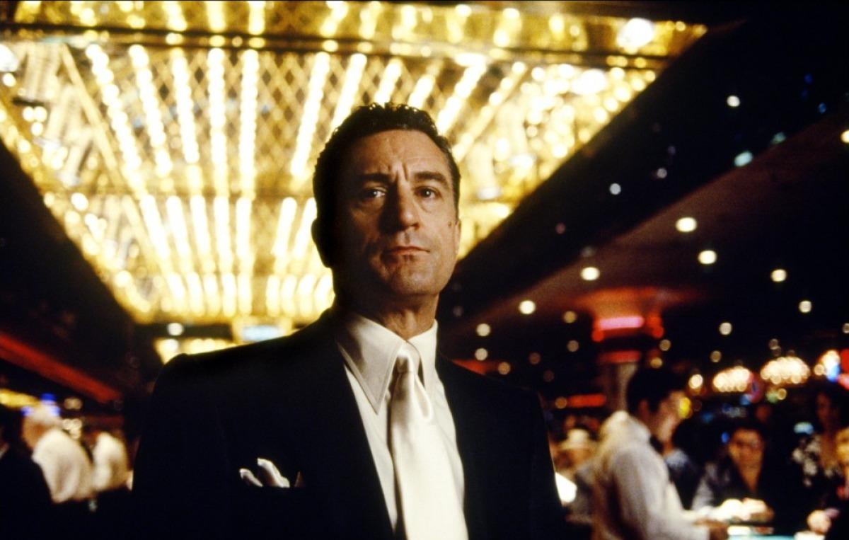 Scorsese casino online dragon baccarat in las vegas