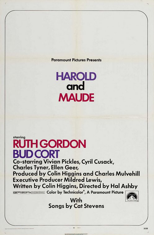 harold_and_maude_ver2