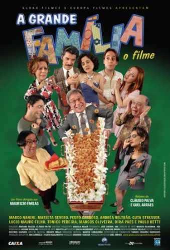 poster-original-do-filme-a-grande-familia_MLB-O-94585090_1359