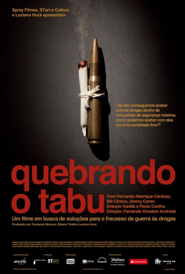Quebrando_o_Tabu_Poster_Final_PEQ