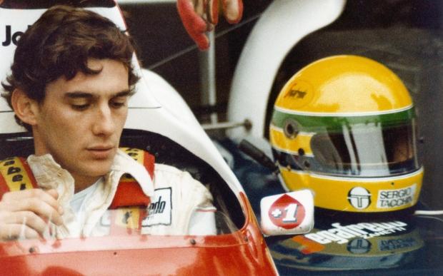 Senna-movie-Publicity-Still