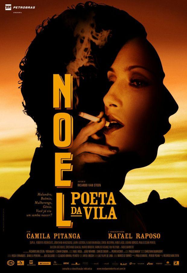 noel_poeta_da_vila_xlg