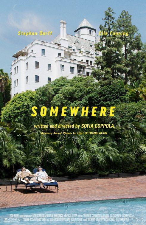 somewhere (1)