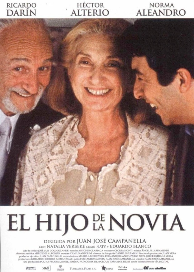 001-el-hijo-de-la-novia-espana
