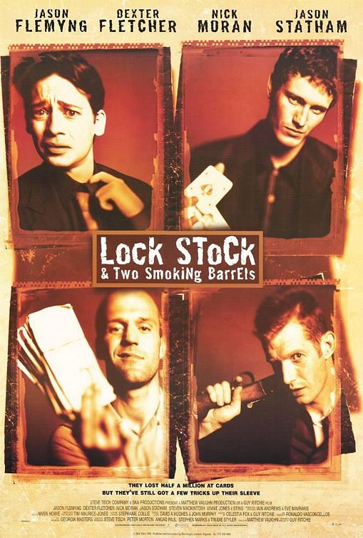 lock_stock_and_two_smoking_barrels_ver2
