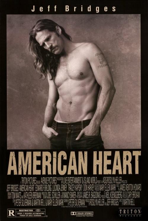 american_heart