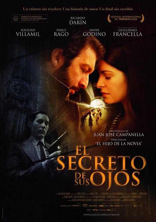 el_secreto_de_sus_ojos