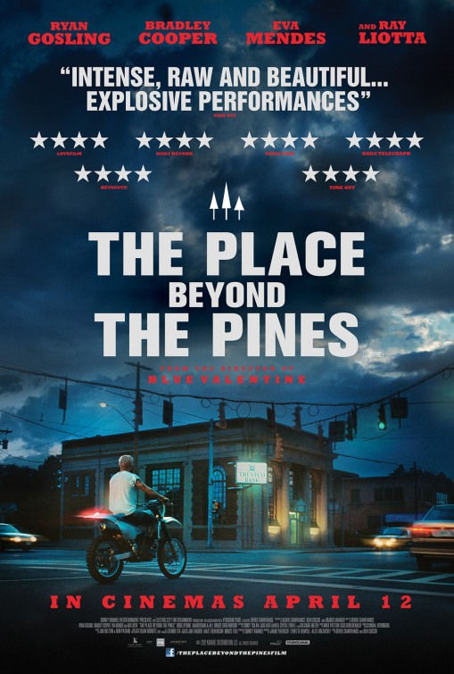 place_beyond_the_pines_ver7
