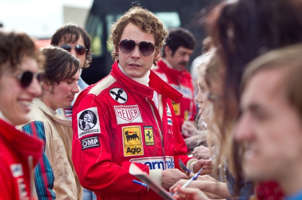 Rush-Movie-Niki-Lauda