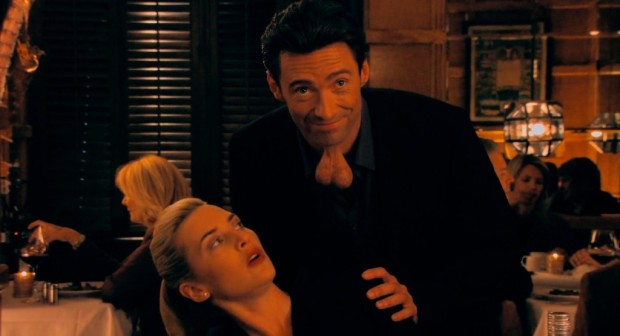 movie-43-hugh-jackman-bollocks-1024x556