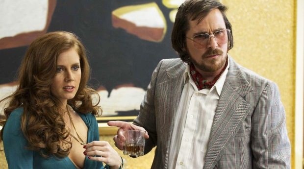 american-hustle-amy-adams-christian-bale-fat-comb-over-70s-review