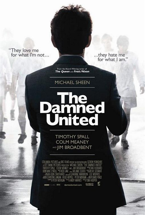 damned_united