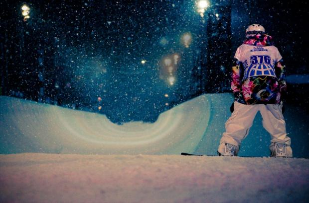 kevin-pearce-crash-reel-watch-trailer-now-153788